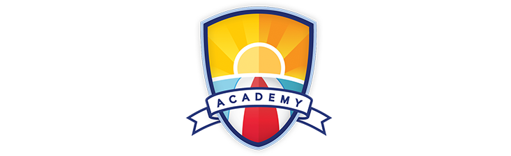 Next Step Academy Logo