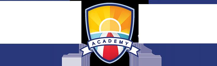 Next Step Academy Logo